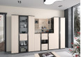 Мебель для гостиной №22