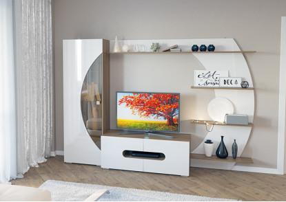 Мебель для гостиной №35