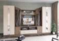Мебель для гостиной №14