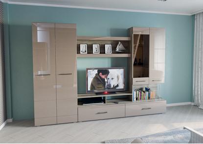 Мебель для гостиной №5