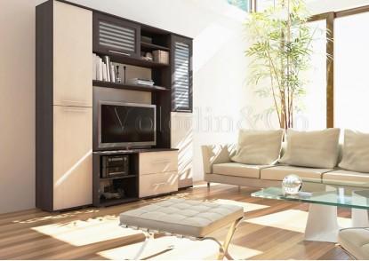 Мебель для гостиной №1