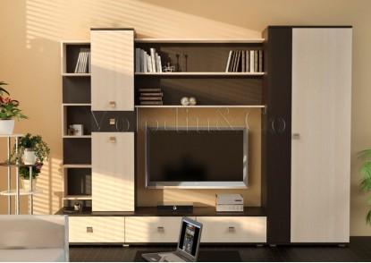 Мебель для гостиной №9