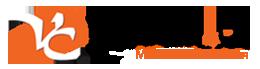 Мебельная компания ООО ВИК